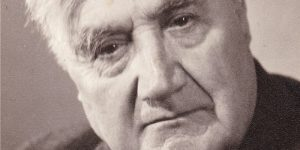 Read more about the article Vaughan Williams for Band: A Repertoire List