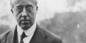 Read more about the article Holst for Band: A Repertoire List
