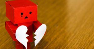How to teach emotion